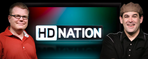 HD Nation logo
