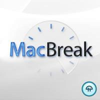 macbreak