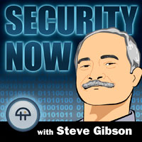 security now logo