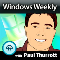 windows weekly logo