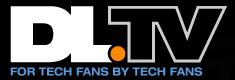 dltv logo