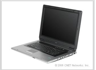 emperor laptop