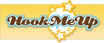 hookmeup logo