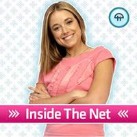 inside the net logo