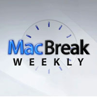 mackbreak weekly logo