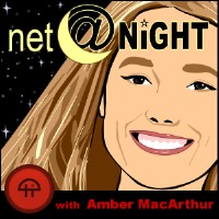 net at nite logo