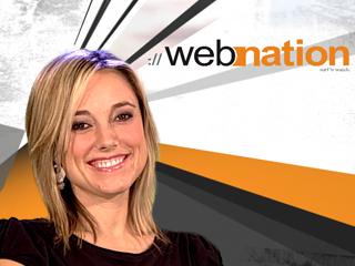 webnation logo